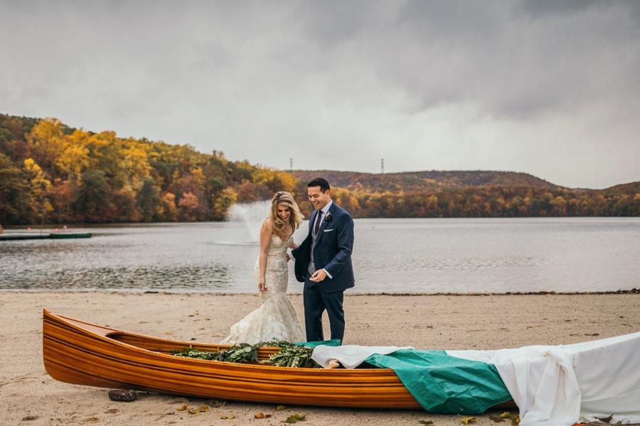 lake-valhalla-wedding-photographer_0071