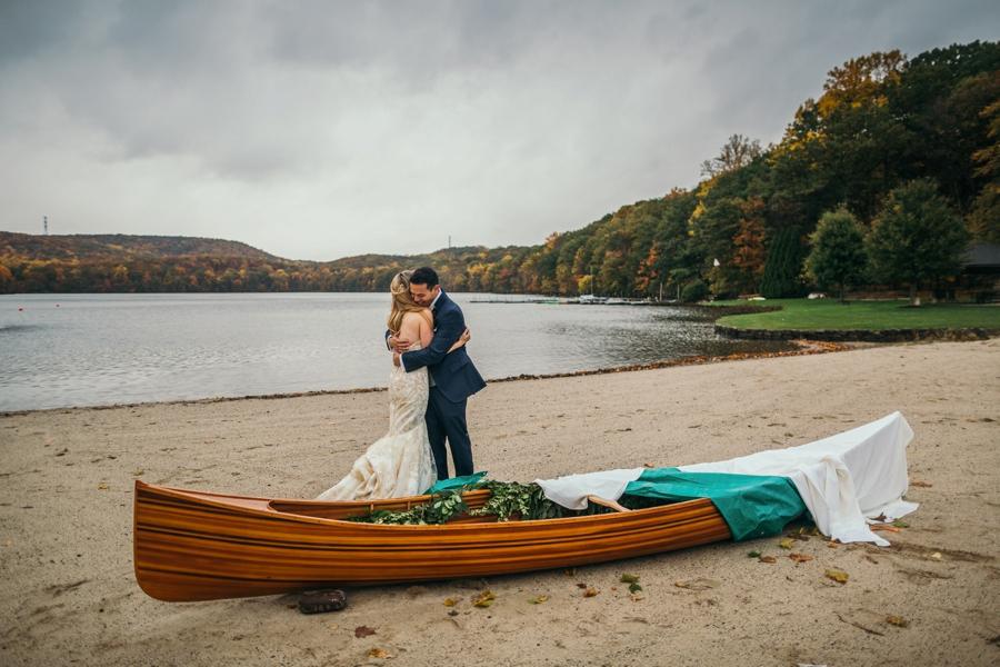 lake-valhalla-wedding-photographer_0072