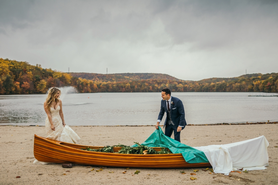 lake-valhalla-wedding-photographer_0073