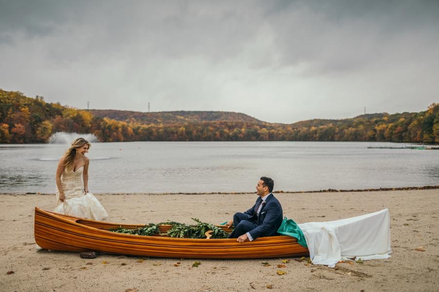 lake-valhalla-wedding-photographer_0074