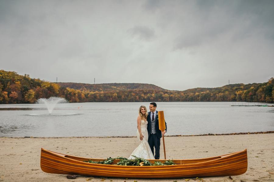 lake-valhalla-wedding-photographer_0075