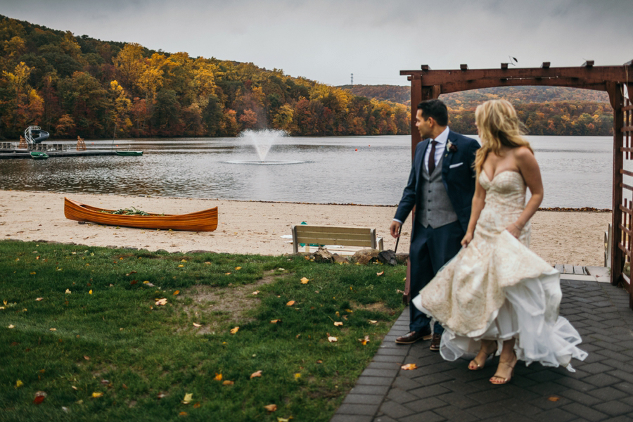 lake-valhalla-wedding-photographer_0076