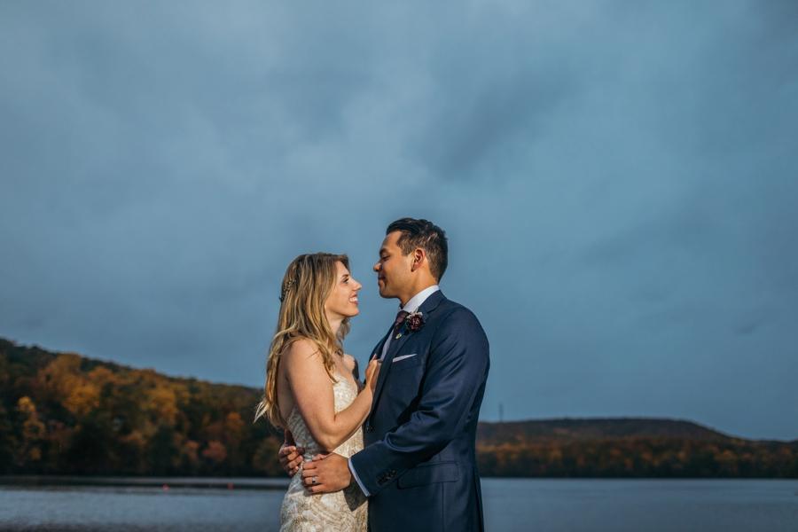 lake-valhalla-wedding-photographer_0077
