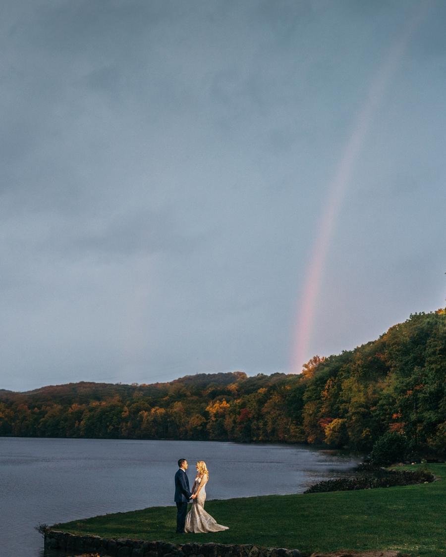 lake-valhalla-wedding-photographer_0078