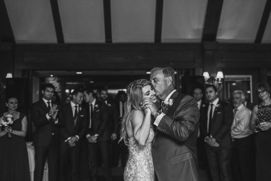 lake-valhalla-wedding-photographer_0094