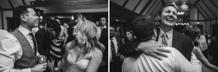 lake-valhalla-wedding-photographer_0102