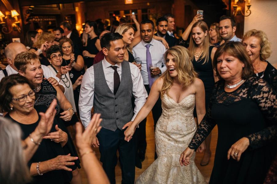 lake-valhalla-wedding-photographer_0103