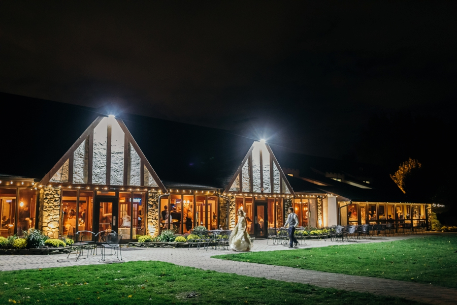 lake-valhalla-wedding-photographer_0108