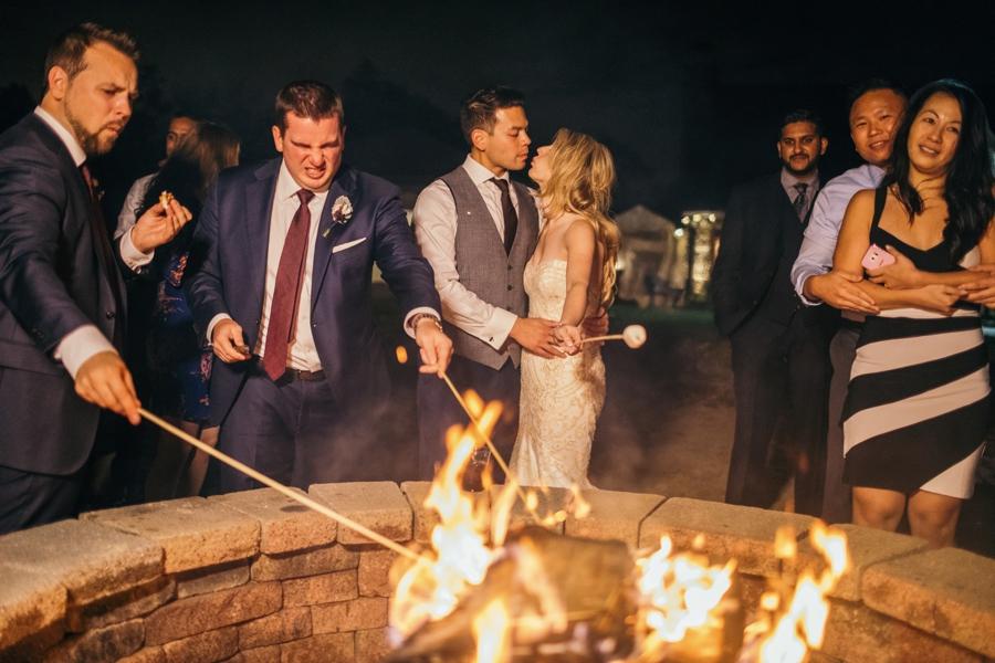 lake-valhalla-wedding-photographer_0110
