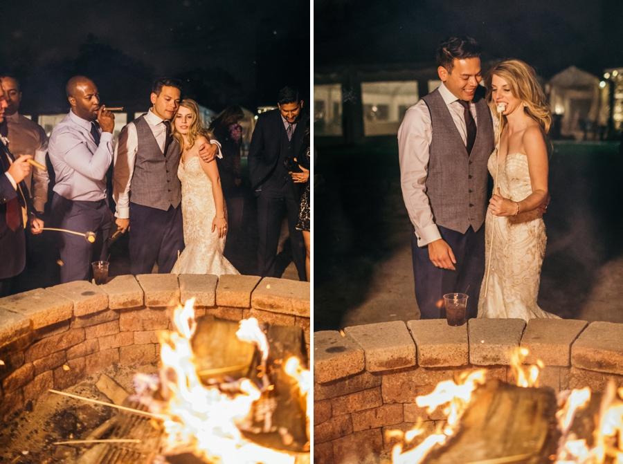 lake-valhalla-wedding-photographer_0113