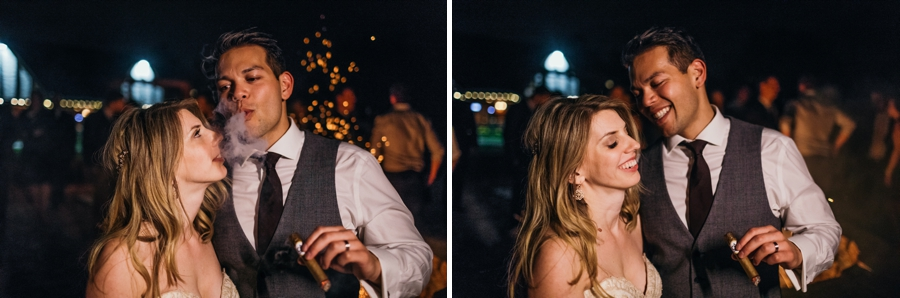 lake-valhalla-wedding-photographer_0117