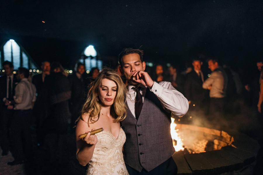 lake-valhalla-wedding-photographer_0118