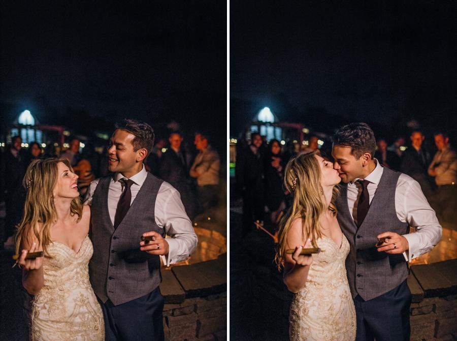 lake-valhalla-wedding-photographer_0119