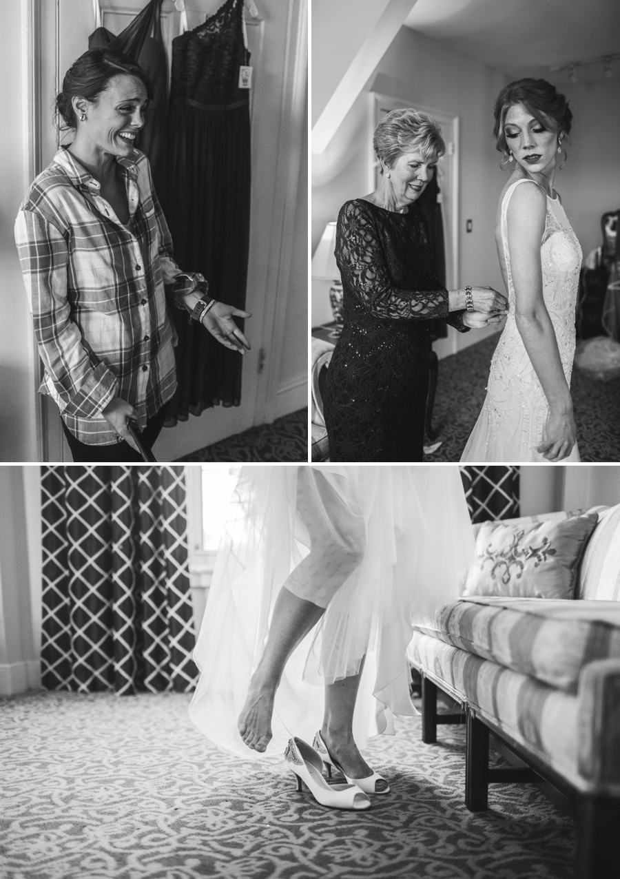davids-country-inn-wedding-photography_0010