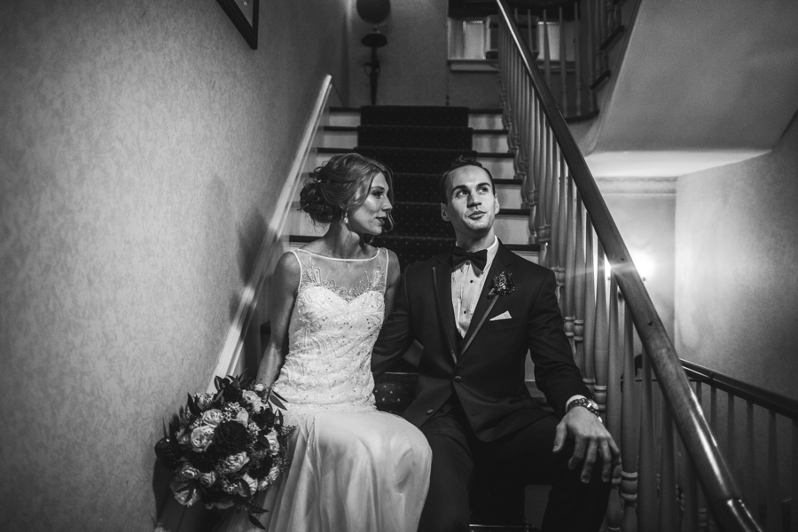 davids-country-inn-wedding-photography_0045