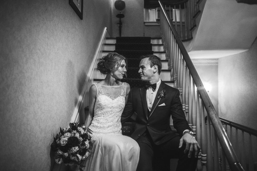 davids-country-inn-wedding-photography_0046