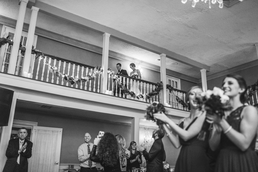 davids-country-inn-wedding-photography_0066