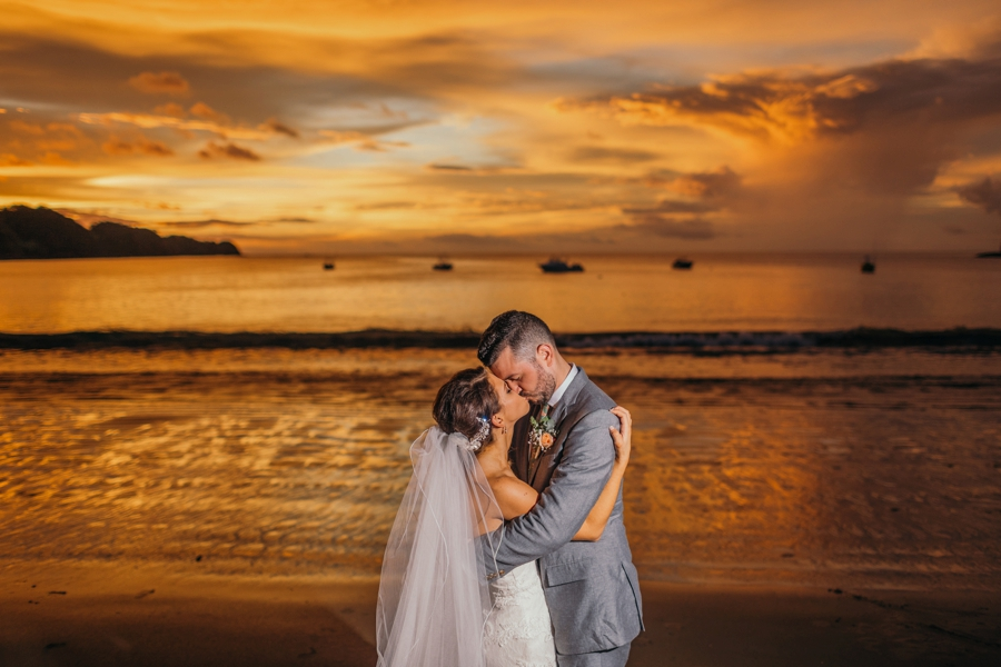 costa-rica-destination-wedding-photographers_0001