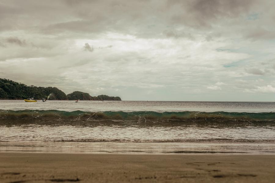 costa-rica-destination-wedding-photographers_0011