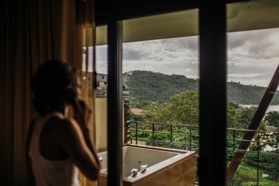 costa-rica-destination-wedding-photographers_0034