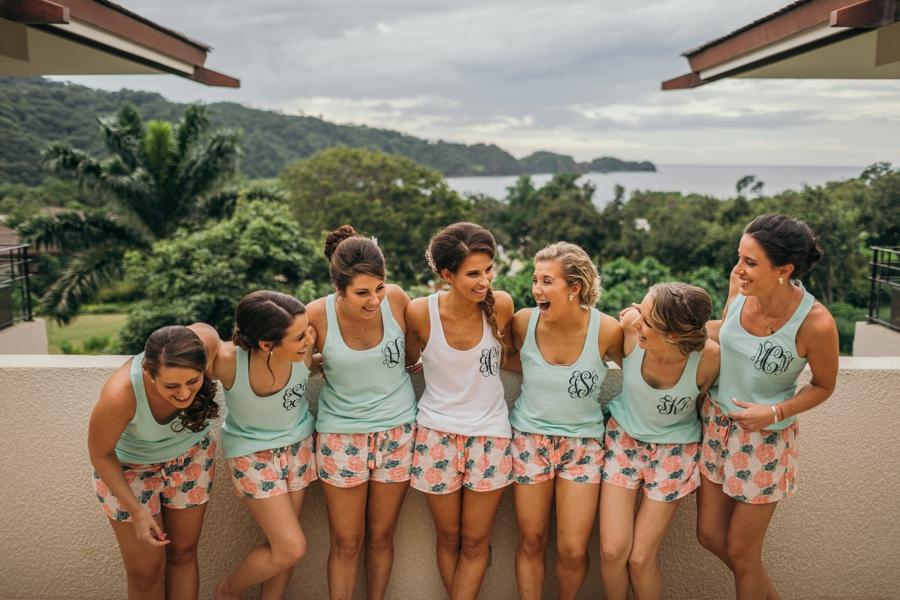 costa-rica-destination-wedding-photographers_0042