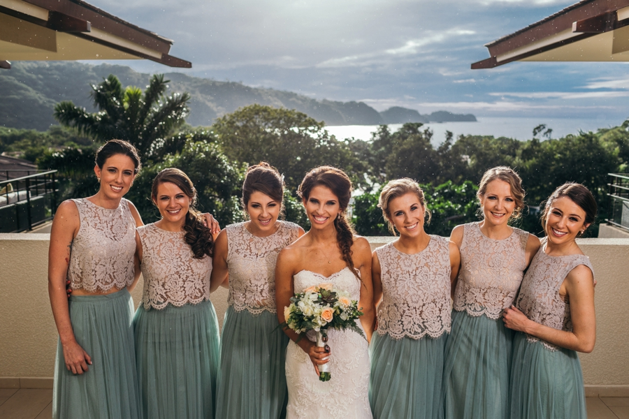 costa-rica-destination-wedding-photographers_0046