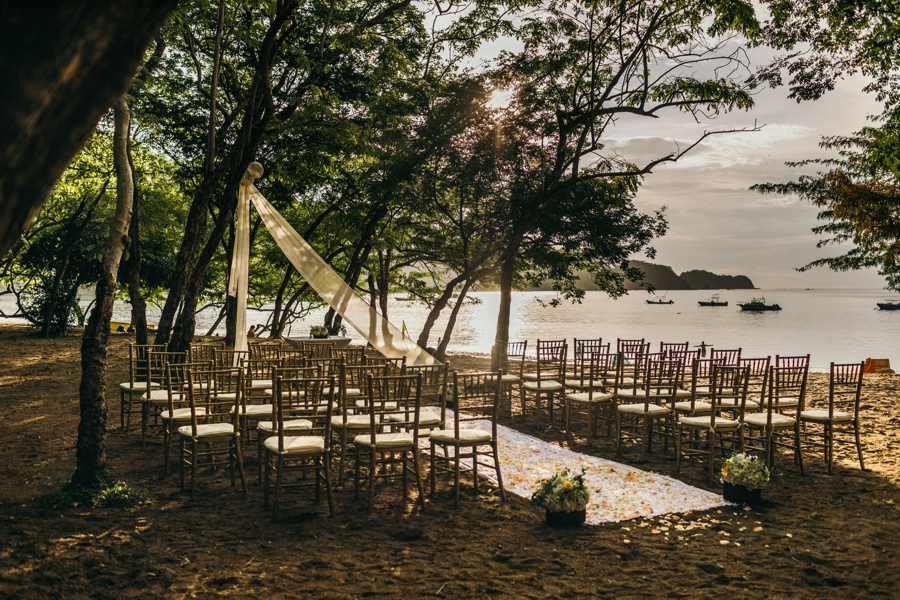 costa-rica-destination-wedding-photographers_0048