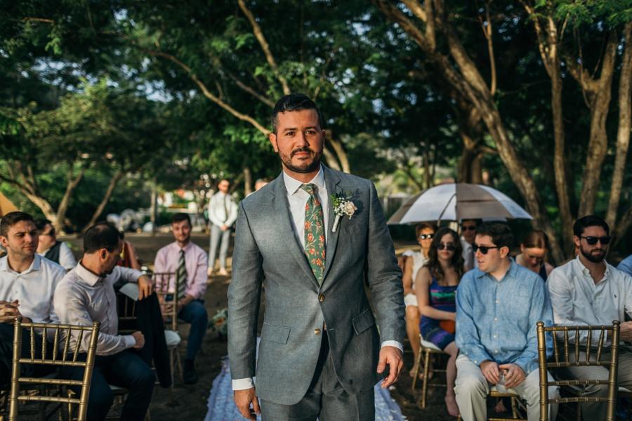 costa-rica-destination-wedding-photographers_0051