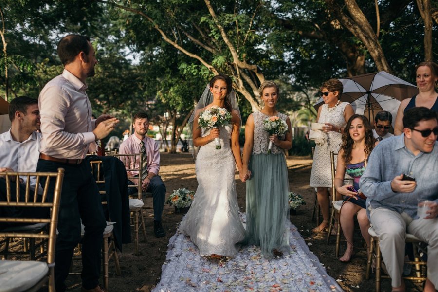 costa-rica-destination-wedding-photographers_0053