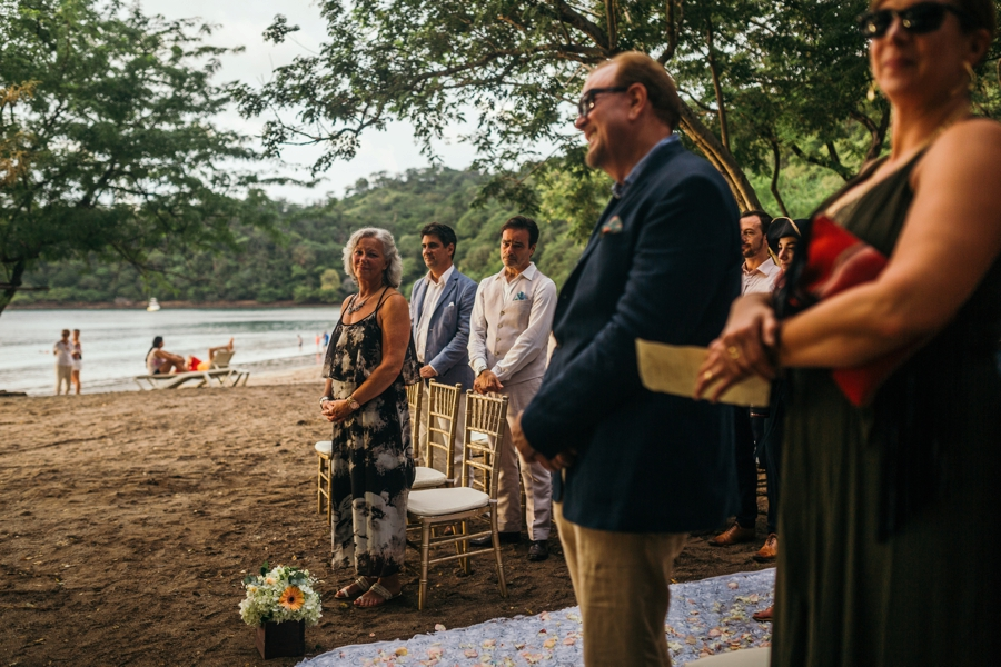 costa-rica-destination-wedding-photographers_0063