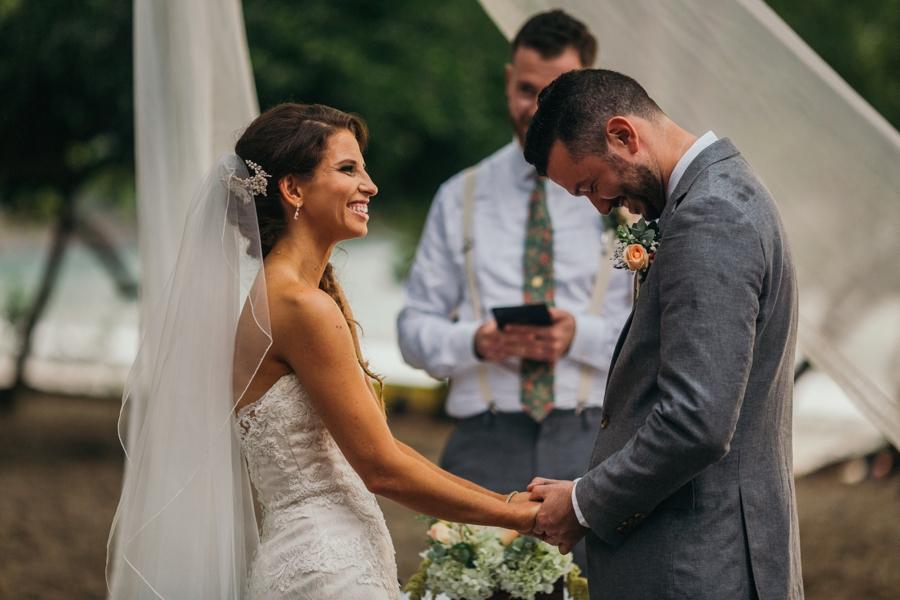 costa-rica-destination-wedding-photographers_0064