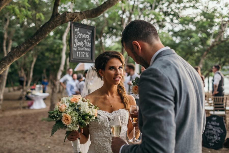 costa-rica-destination-wedding-photographers_0068