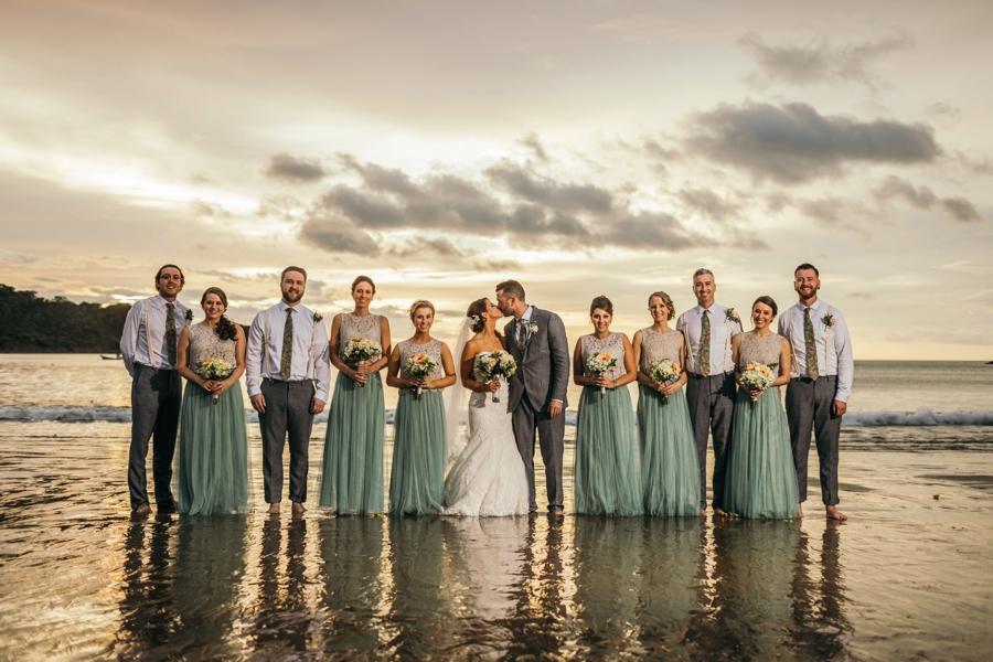 costa-rica-destination-wedding-photographers_0072