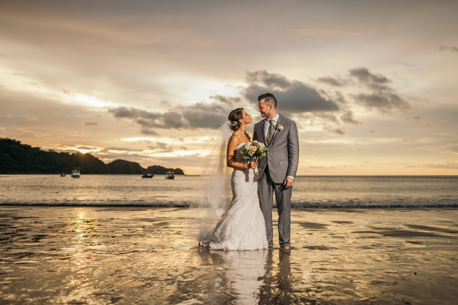 costa-rica-destination-wedding-photographers_0073