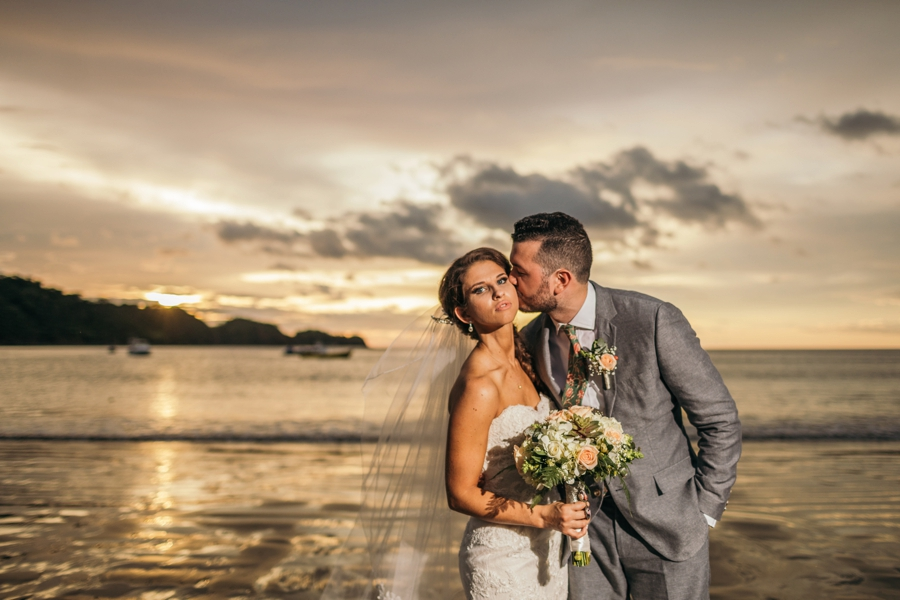 costa-rica-destination-wedding-photographers_0074