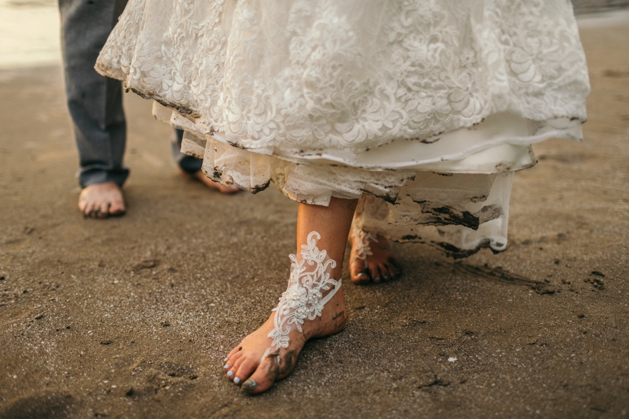 costa-rica-destination-wedding-photographers_0075