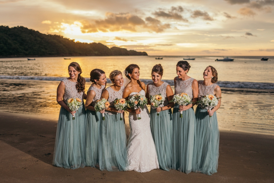 costa-rica-destination-wedding-photographers_0077