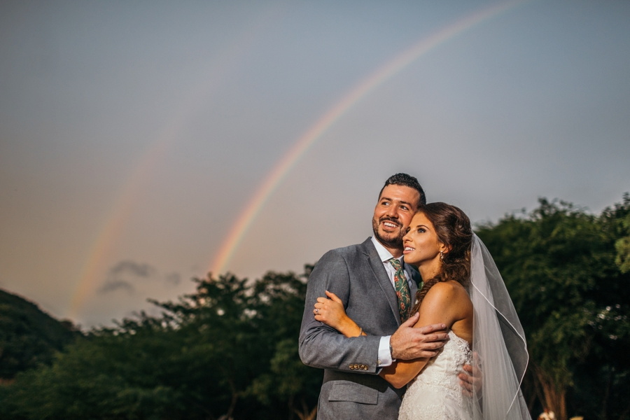 costa-rica-destination-wedding-photographers_0078