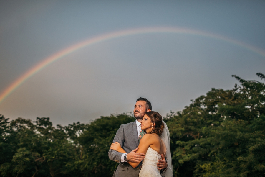 costa-rica-destination-wedding-photographers_0079