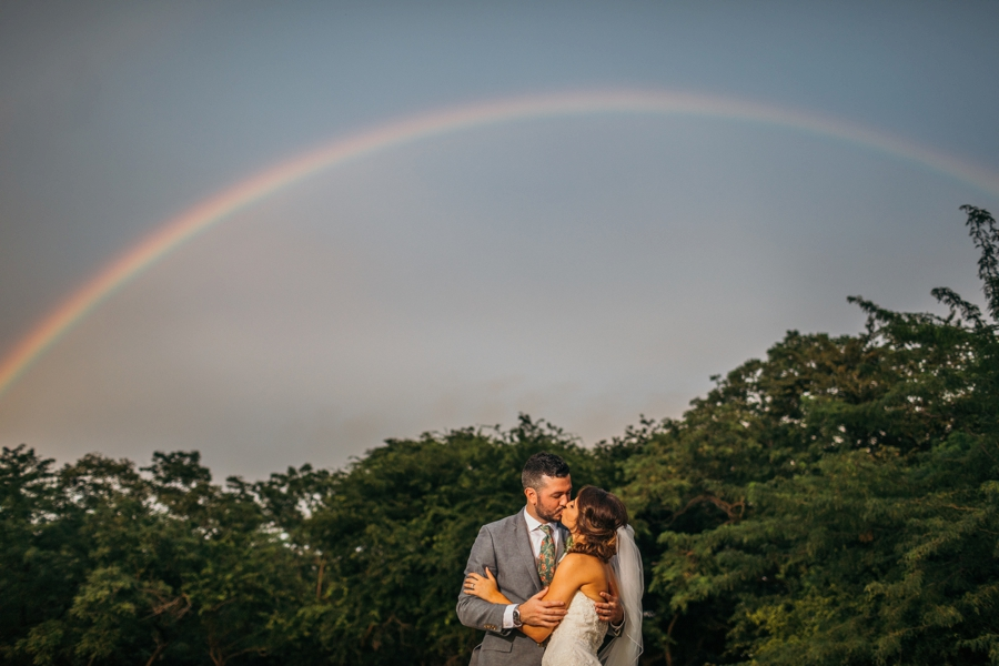 costa-rica-destination-wedding-photographers_0080