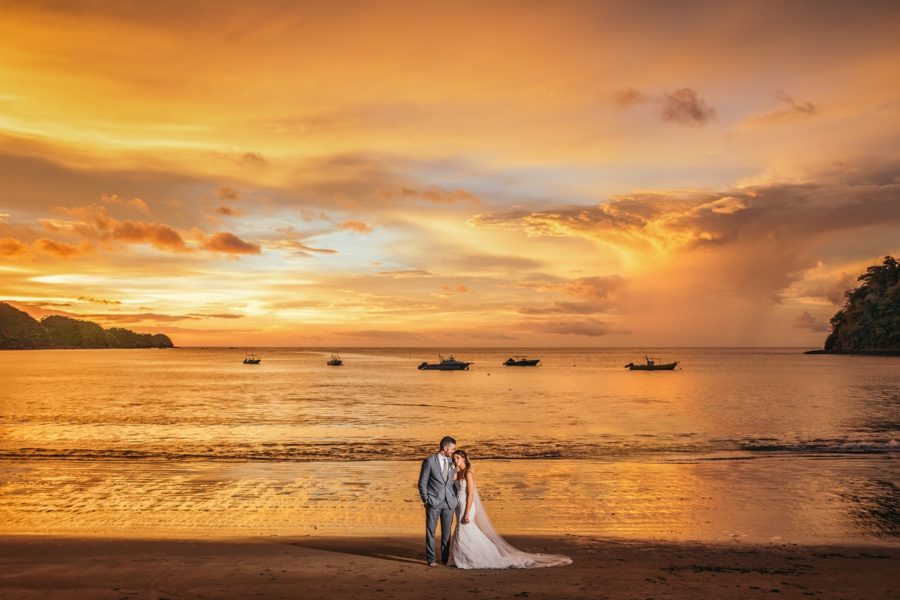 Costa Rica Destination Wedding Photographers 0081