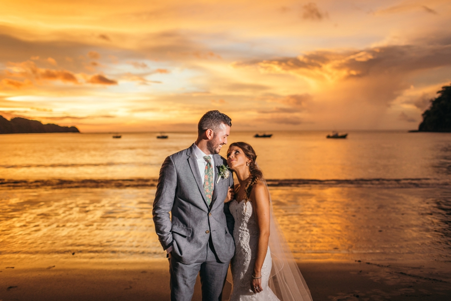 costa-rica-destination-wedding-photographers_0082