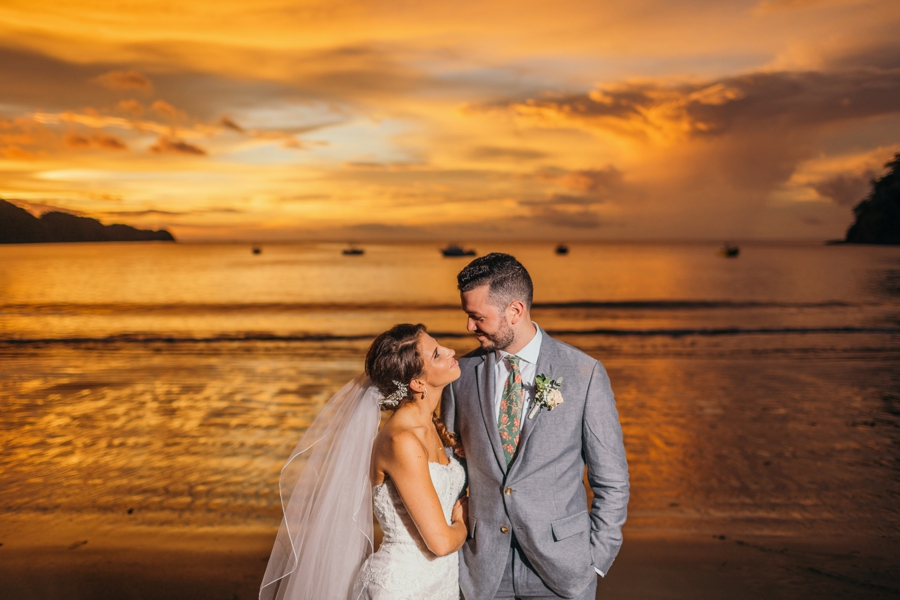 costa-rica-destination-wedding-photographers_0083
