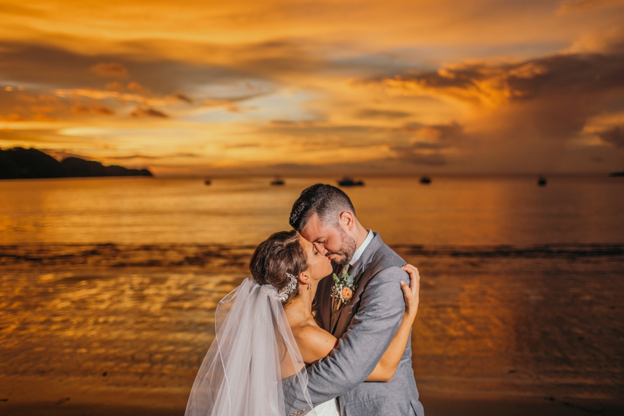 costa-rica-destination-wedding-photographers_0084