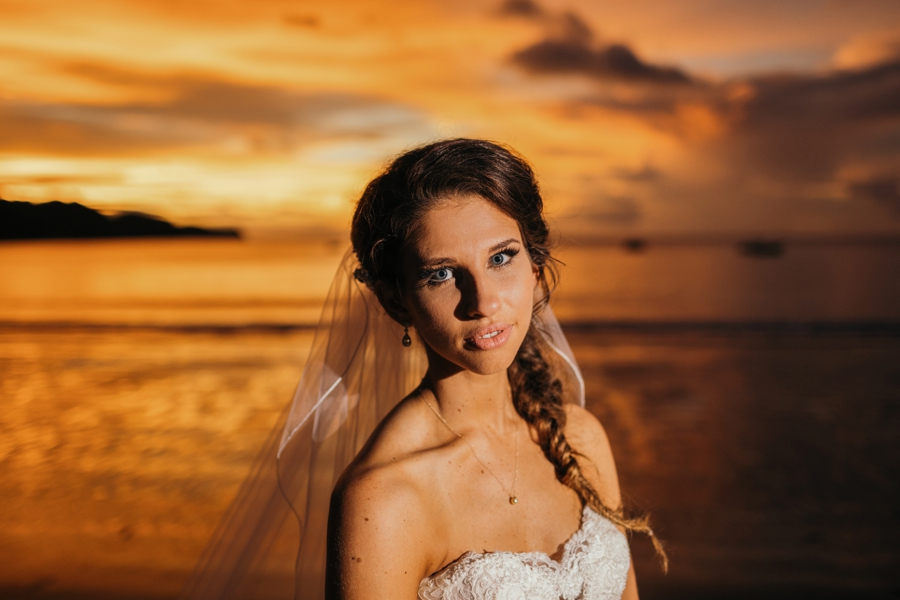 costa-rica-destination-wedding-photographers_0085