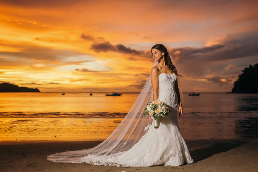 costa-rica-destination-wedding-photographers_0086