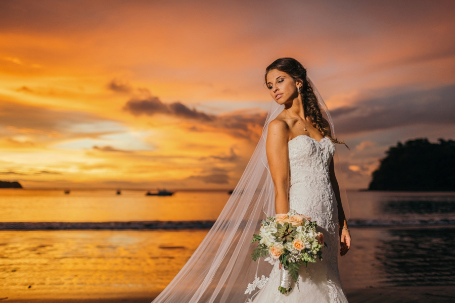 costa-rica-destination-wedding-photographers_0087