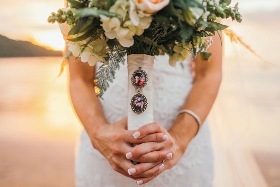costa-rica-destination-wedding-photographers_0088