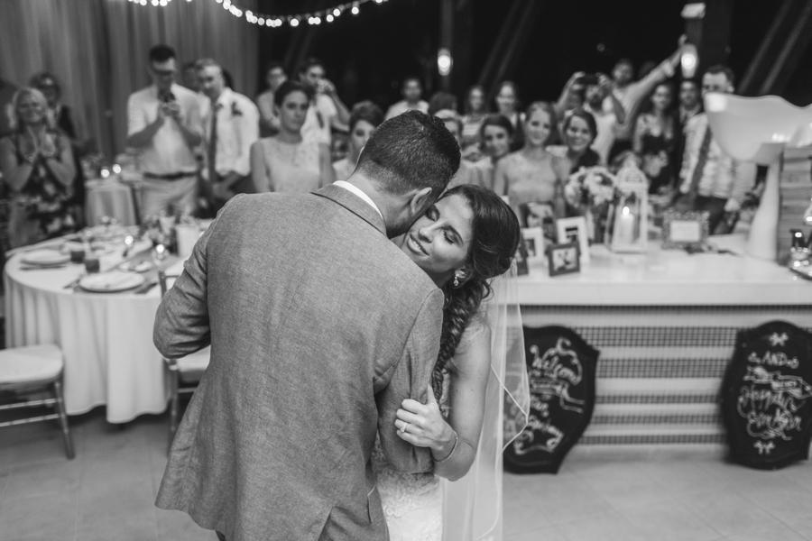costa-rica-destination-wedding-photographers_0100