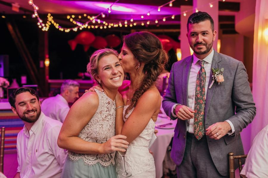 costa-rica-destination-wedding-photographers_0111